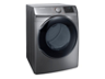Thumbnail image of DV5500 7.5 cu. ft. Electric Dryer