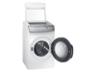 Thumbnail image of DV9900 7.5 cu. ft. FlexDry™ Electric Dryer