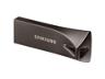 Thumbnail image of USB 3.1 Flash Drive BAR Plus 256GB Titan Gray