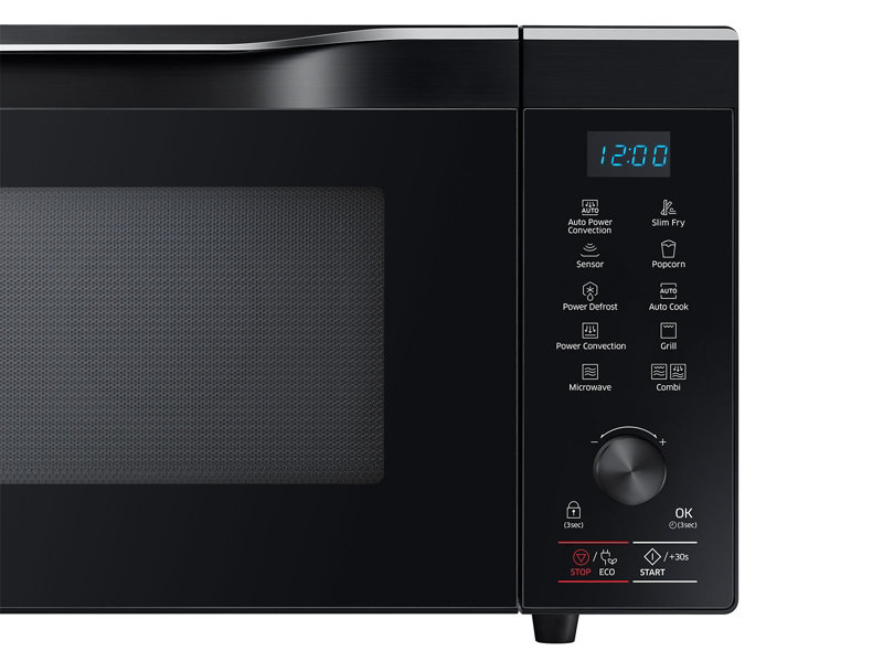 buying home june review guide microwaves convection in microwave best kitchen countertop