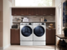 30 Quot Pedestal Home Appliances Accessories We302nw A3