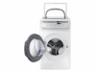 Thumbnail image of WV9600 5.5 Total cu. ft. FlexWash™ Washer