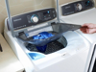 Thumbnail image of WA7750 5.2 cu. ft. Top Load Washer