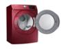 Thumbnail image of DV5300 7.5 cf gas FL dryer w/ Steam (2018)
