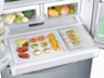 Thumbnail image of 26 cu. ft. 3-Door French Door Refrigerator with CoolSelect Pantry™