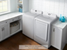 Thumbnail image of DV3000 7.2 cu. ft. Electric Dryer with Moisture Sensor