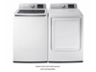 Thumbnail image of WA7050 4.5 cu. ft. Top Load Washer