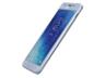 Thumbnail image of Galaxy J3 2018 16GB (AT&T)