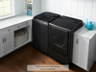 Thumbnail image of WA8650 5.2 cu. ft. activewash™ Top Load Washer with Integrated Controls