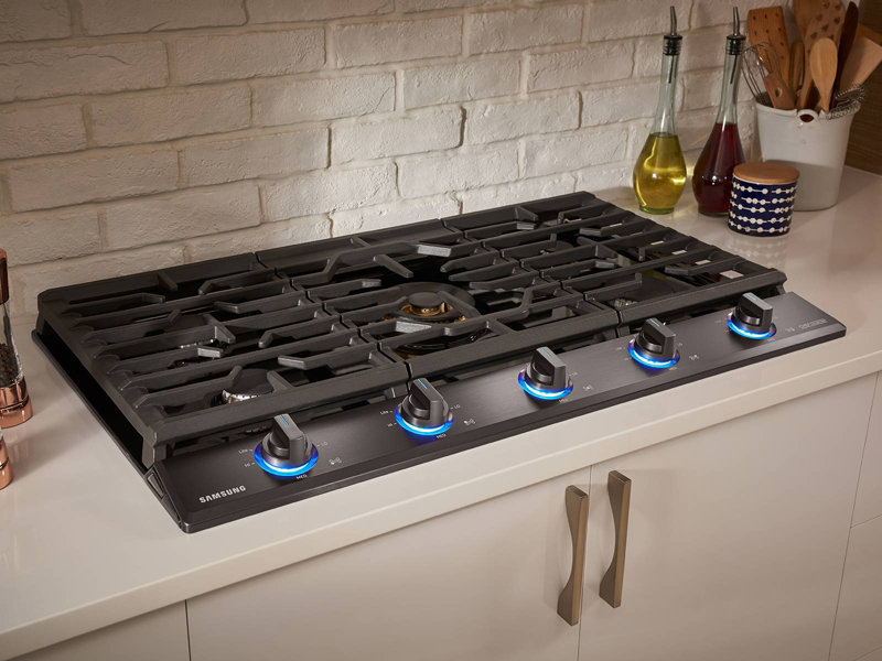 series in cgi countertop built burners ajmadison gas gallery frigidaire cooktop with life sealed stove inch ss bin