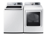 Thumbnail image of DV7450 7.4 cu. ft. Electric Dryer