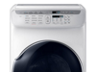 Thumbnail image of DV9600 7.5 cu. ft. FlexDry™ Electric Dryer
