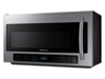Thumbnail image of 2.0 cu. ft. Over The Range Microwave with Sensor Cooking