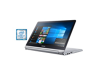 "Thumbnail image of Notebook 7 spin 15.6"" (12 GB RAM)"