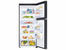 Thumbnail image of 18 cu. ft. Capacity Top Freezer Refrigerator with FlexZone™