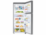 Thumbnail image of 21 cu. ft. Capacity Top Freezer Refrigerator with FlexZone™ and Automatic Ice Maker