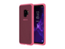 Thumbnail image of Incipio Octane™ for Galaxy S9, Electric Pink