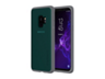 Thumbnail image of Incipio Octane™ for Galaxy S9, Galactic Green