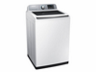 Thumbnail image of WA7450 5.0 cu. ft. Top Load Washer