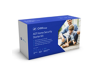Thumbnail image of Samsung SmartThings ADT Home Security Starter Kit