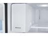 Thumbnail image of 28 cu. ft. 3-Door french Door Food ShowCase Refrigerator