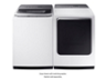 Thumbnail image of DV8750 7.4 cu. ft. Electric Dryer with Integrated Touch Controls