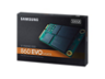 Thumbnail image of SSD 860 EVO mSATA 500GB