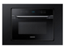Thumbnail image of 1.2 cu. ft. CounterTop Convection Microwave with Power Convection & PowerGrill Duo™