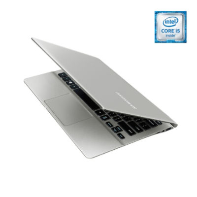 https://s7d2.scene7.com/is/image/SamsungUS/06_NP900X3L-K06US_08252016?$product-details-jpg$