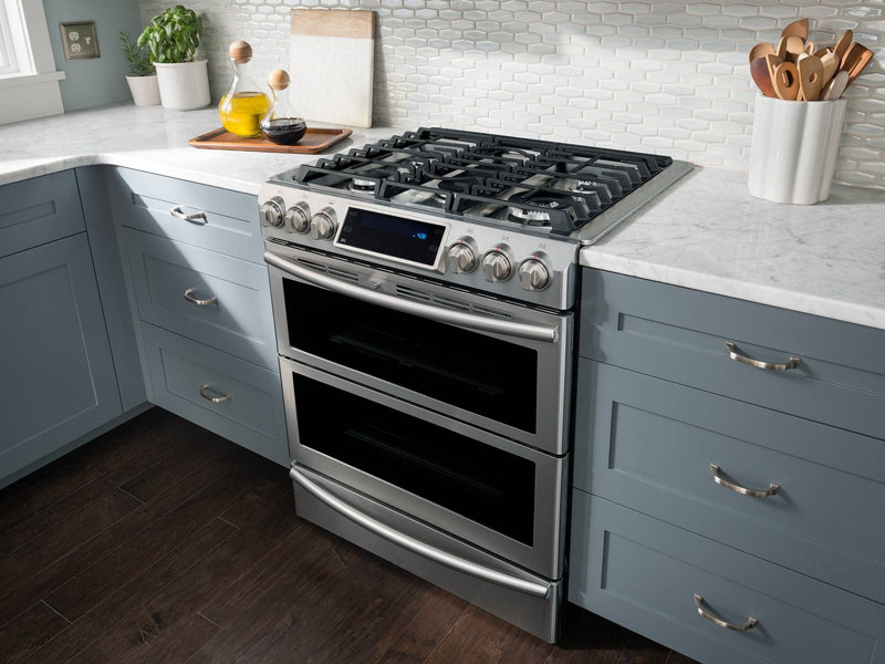 top wolf gas cooktop and pcok countertop co stove r range electric