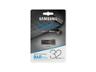 Thumbnail image of USB 3.1 Flash Drive BAR Plus 32GB Titan Gray