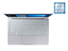 """Thumbnail image of Notebook 9 13.3"""""""