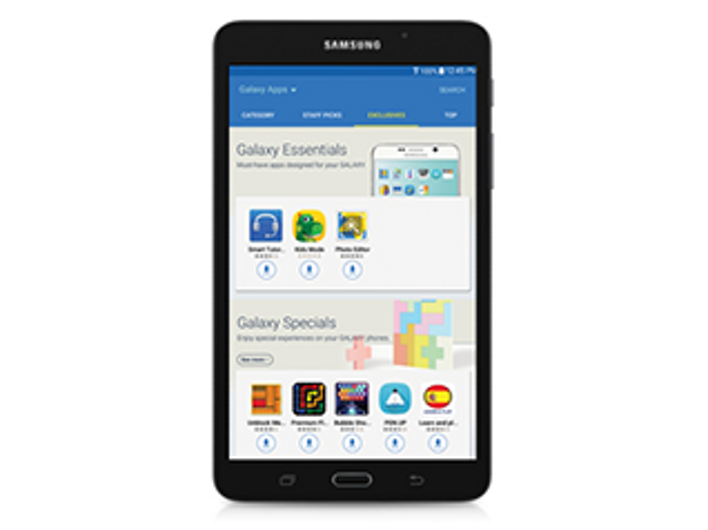 galaxy tab a 7 0 8gb wi fi tablets sm t280nzkaxar samsung us rh samsung com manual samsung galaxy tab a 7 manual samsung galaxy tab a 7