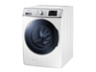 Thumbnail image of WF9110 5.6 cu. ft. Front Load Washer with SuperSpeed