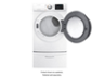 Thumbnail image of DV5000 7.5 cu. ft. Electric Dryer