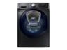 Wf7500 5 0 Cu Ft Addwash Front Load Washer Washers