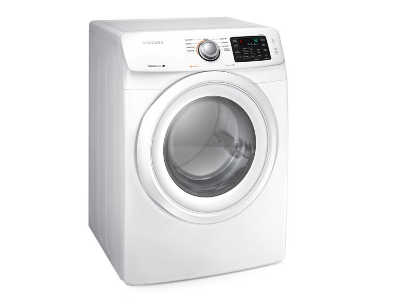 09_Dryer_Electric_DV42H5000EW_L Perspective_Closed_White?$product details jpg$ samsung dv48h7400ew a2 wiring diagram samsung wiring diagrams  at reclaimingppi.co