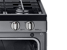 Thumbnail image of 5.8 cu. ft. Gas Range