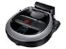 Thumbnail image of POWERbot™ R7065 Robot Vacuum