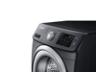 Thumbnail image of WF5300 4.5 cf FL washer w/ VRT Plus (2018)