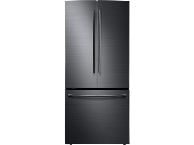 refrigerator 8 cu ft. 22 cu. ft. french door refrigerator 8 cu ft a