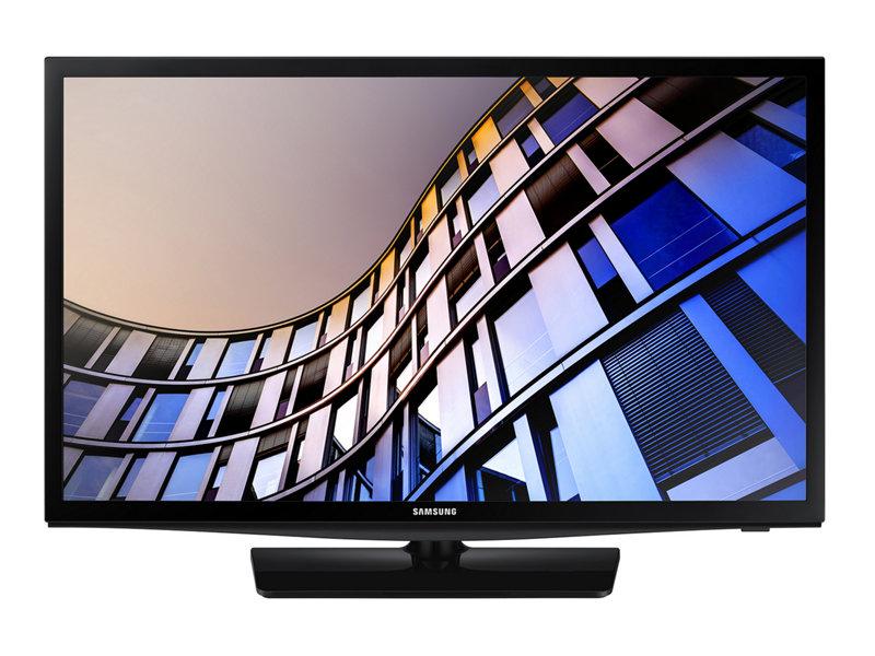 24 class m4500 hd tv tvs un24m4500afxza samsung us rh samsung com Zenith 47 LCD TV Zenith 3D TV