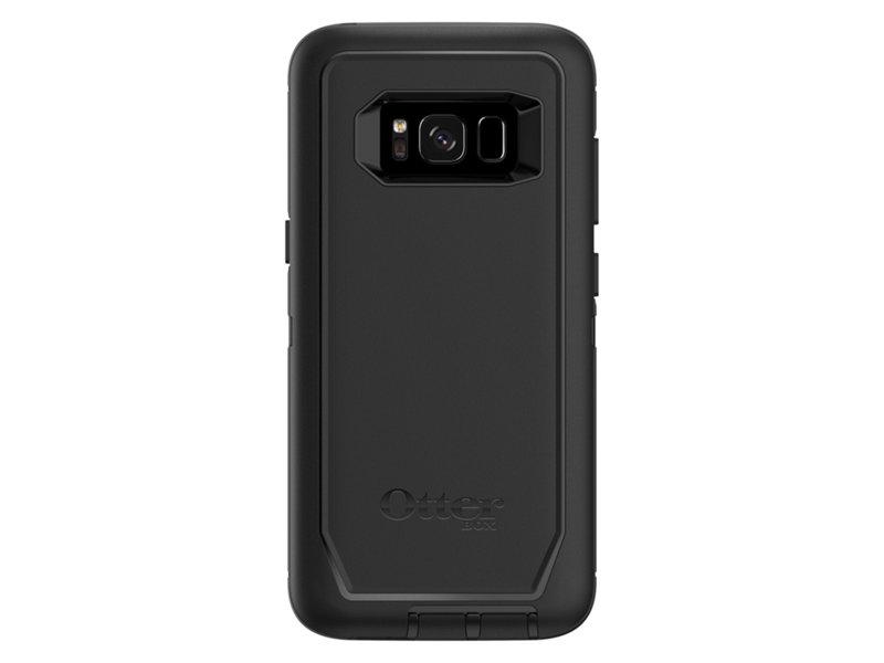 otterbox samsung s8 phone case
