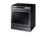 Thumbnail image of 5.8 cu. ft. Slide-In Electric Range