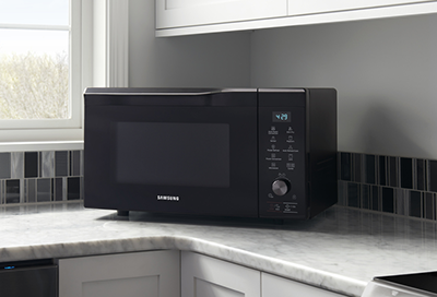 microwave turns on by itself. Black Bedroom Furniture Sets. Home Design Ideas