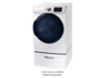 Thumbnail image of DV6500 7.5 cu. ft. Gas Dryer