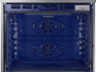 """Thumbnail image of 30"""" Combination Microwave Wall Oven"""