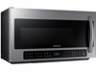 Thumbnail image of 2.1 cu. ft. Over The Range Microwave with Multi-Sensor Cooking