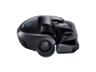 Thumbnail image of POWERbot R9000 Robot Vacuum