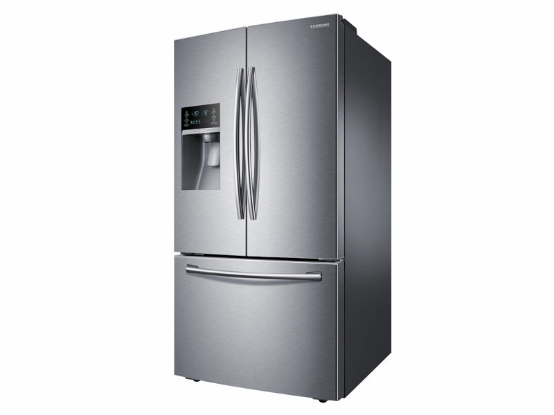 refrigerator 10 cu ft. 23 cu. ft. french door refrigerator 10 cu ft